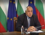 Борисов: Държавите трябва да инвестират в модернизация на учебния процес