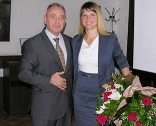 Шефката на кабинета на Бойко Рашков е уволнена  от КПКОНПИ заради конфликт на интереси през 2020г.