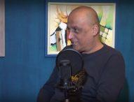 Николай Йорданов – Гилъна в Дискурси с Ивайло Цветков