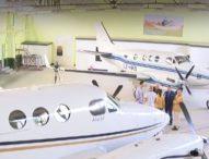 Самолети пазят над 35 млн. декара обработваема земя от градушки