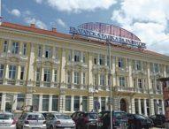 Бившите управляващи и опозиция в спор за разкритията около Българската банка за развитие