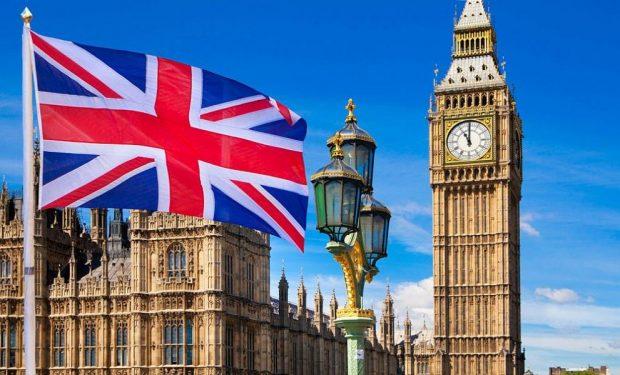 Външните министри на страните от Г7 се срещат в Лондон
