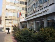 НСИ отчита повишаване на общата смъртност през първите три месеца на 2021 г.