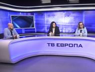 """""""Реакция"""" – 30.05.2021 г.   Скандали и избори – оценка за работата на служебния кабинет"""