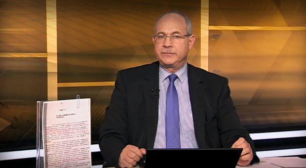 """""""Документите"""" с Антон Тодоров – 12.06.2021"""