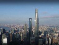Световната банка очаква нарастване на глобалната икономика с 6.5% през 2021 г.