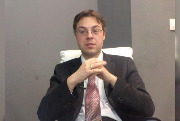 Любомир Талев: Служебният кабинет дава различни сигнали – за у нас и отделно за ЕС по отношение на РСМ