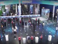 В Барселона бе открит Мобилният световен конгрес