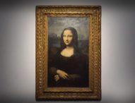 """Шедьовърът на Леонардо да Винчи """"Мона Лиза"""" се предлага на търг, но само негово копие"""