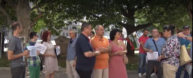 Туроператори протестират за изплащане на обещаните помощи