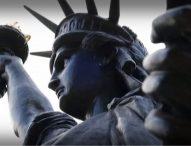 """Франция изпраща в САЩ нова """"Статуя на свободата"""" за Деня на независимостта на 4 юли"""