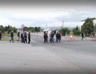 Десетки граждани протестираха в София заради спрян Вик проект