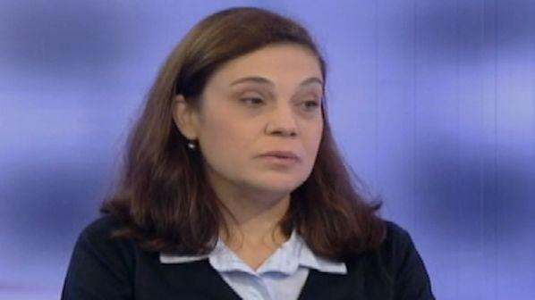"""На старта на кампанията -""""Алфа рисърч"""": ГЕРБ – 20,3%, ИТН – 18,2%, БСП – 14,4%"""