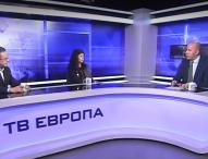 """""""Реакция"""" – 6.06.2021 – Санкциите по закона """"Магнитски"""" и борбата срещу корупцията"""