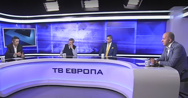 """""""Реакция"""" – 13.06.2021 – Срещата на Г-7 и предизвикателствата пред световната икономика"""