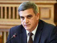 Стефан Янев: Осигурени са всички машини за предсрочния вот на 11 юли