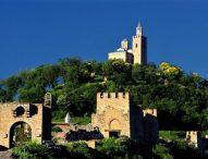 Фестивал показва средновековни бит, занаяти и кухня