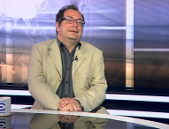 Христо Анастасов : ИТН се сблъска със стена, държането й противоречи на парламентаризма