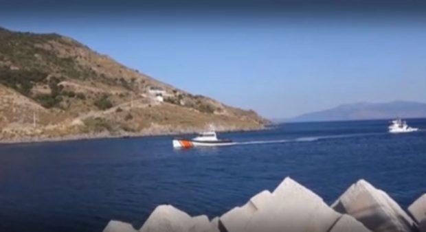 Турция задържа 208 афганистански мигранти, насочили се към Италия
