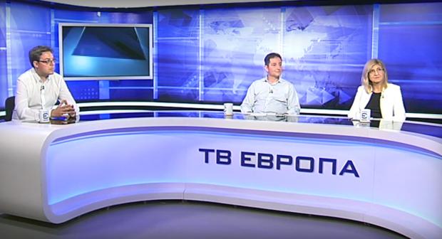 """""""Реакция"""" – 18.07.2021 г. – Избори, парламент и правителство"""