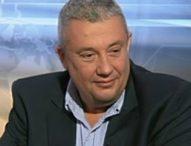 """Илия Лазаров: Анти политиката е супер вредна, да правим политика """"за"""" България"""