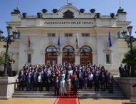 Началото на 46-тия парламент – големи очаквания и сложни решения – I