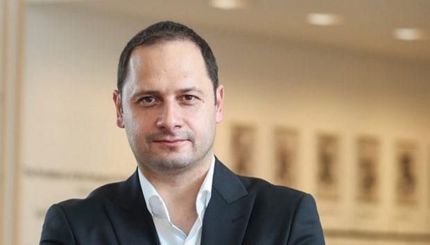 Петър Витанов : Левите хора в България не припознаха БСП като свой представител в парламента