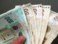 Инфлацията расте и ще остане по-дълго време, усеща се от хората като по-висок процент от обявеното