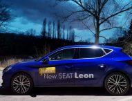 Авто Фест: Най-доброто от сезон 5 – Обиколката на о.в Ман и Seat Leon