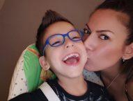 Да помогнем: Семейство има нужда от пари за лечение на 5-годишния си син