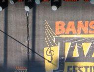 Стартира най-грандиозното събитие за Банско това лято -Банско Джаз фестивал.