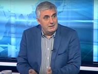"""Ивайло Калфин: Всички ще подкрепят правителство на """"Има такъв народ"""""""