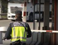 10 дни карантина в Испания за идващи от Бразилия и ЮАР, за Германия – отрицателен ковид тест