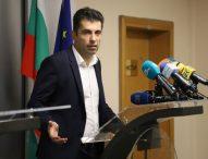 Бизнесът очаква от държавата да осигури компенсации за предстоящите мерки