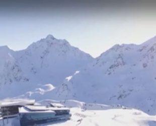 В Австрия бе даден ход на дело за COVID огнището в ски курорта Ишгъл