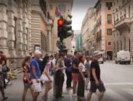 Новите мерки в Италия увеличиха рязко интереса към ваксините