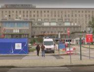 Португалия вдига от 1 октомври почти всички ограничения, въведени заради коронавируса