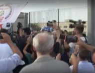 Освободиха Карлес Пучдемон от затвора и той може да напусне Италия