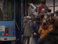 В Норвегия отпадат мерките, наложени заради пандемията