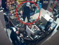 Прокуратурата повдигна обвинение за грабеж на магазин в Елин Пелин