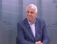 проф. Гечев: Служебните министри нямат време да формират нова партия