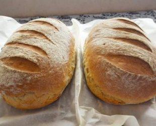 Заради инфлацията цената на хляба у нас ще продължи да расте