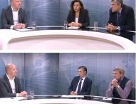 Реакция 20.09.2021г. – България в разгара на политическа и икономическа криза