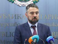 ИБГНИ поискаха оставката на министъра на енергетиката заради цените на тока