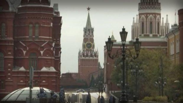 Рекордна смъртност от COVID-19 в Русия