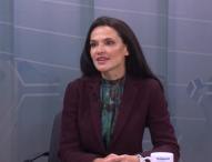 Д-р Мария Николова: Балансираното хранене може да ни осигури добър имунитет срещу вирусните инфекции