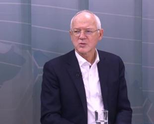 Васил Велев: Кризата с цената на тока може да остави 1/3 от работещите без работа