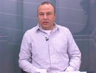 Калоян Богданов: България е на 25-то място в света по ръст на цените на имотите