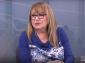 Маргарита Хранова с нова песен, посветена на българската авиация