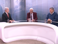Как политеските сили влизат в кампанията за парламентарните избори?